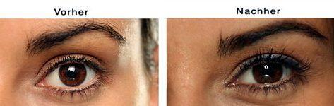 vorhernachher-permanentmakeup-eyes