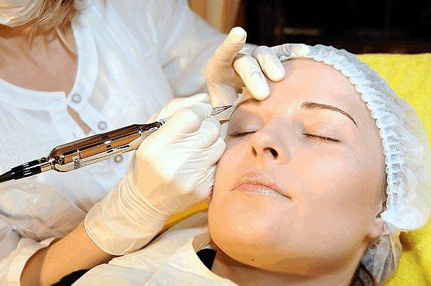 Kosmetiksalon Kosmetikstudio Mosbach