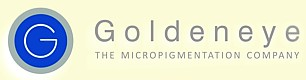 GoldenEye Permanent MakeUp