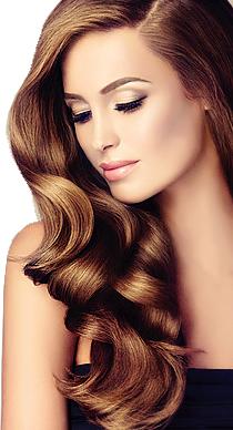 Makeup Kosmetikstudio Visagist Mosbach