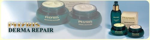 phyris-dermarepair