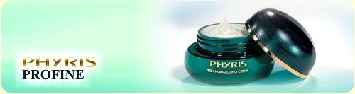 phyris-profine