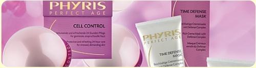 phyris-spa