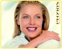 Schöne Augen Kosmetikstudio
